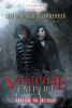 The Greayfriar: Vampire Empire Book One