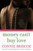 Money Can't Buy Love by Connie Briscoe