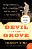 The Devil in the Grove