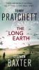 The Long Earth by Terry Prachett and Stephen Baxter