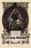 William Shakespeare's Star Wars: Verily A New Hope