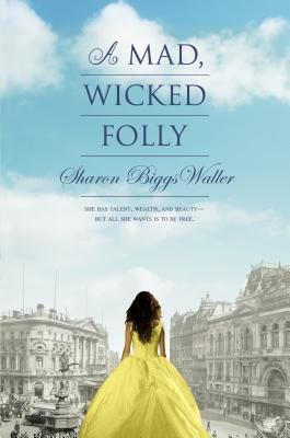 A Mad, Wicked Folley
