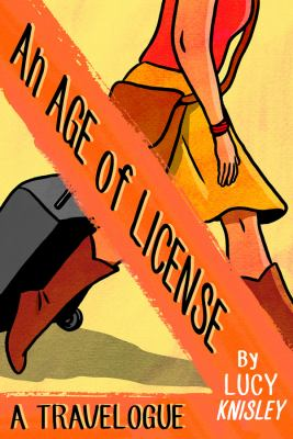 The Age of License
