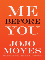 me before you audiobook mp3