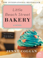 anything but love cupcake lovers book 3 ciotta beth