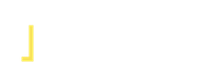Wake County Public Libraries